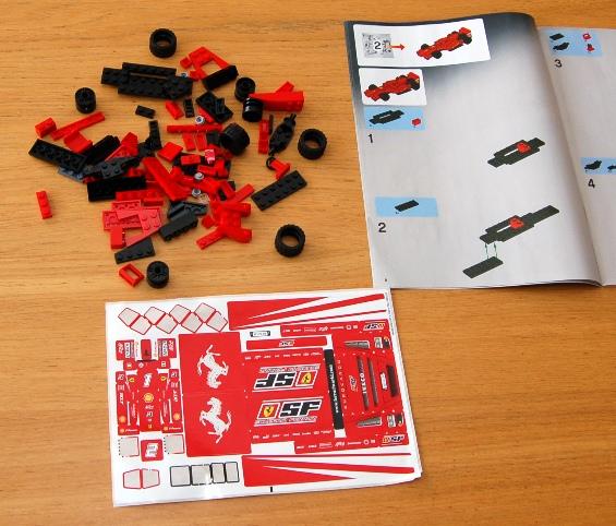 lego-8185-ferrari-truck-08.JPG