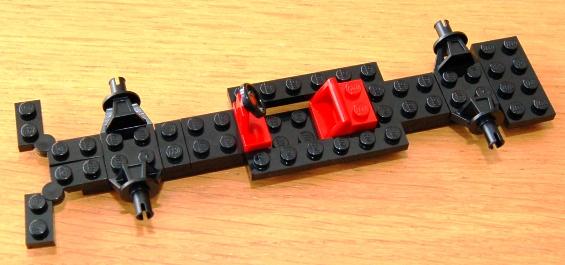 lego-8185-ferrari-truck-09.JPG