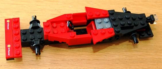 lego-8185-ferrari-truck-10.JPG