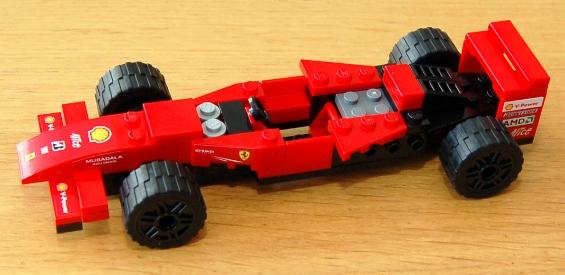 lego-8185-ferrari-truck-11.JPG
