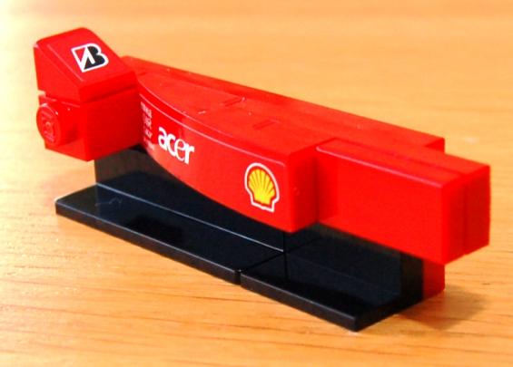 lego-8185-ferrari-truck-12.JPG