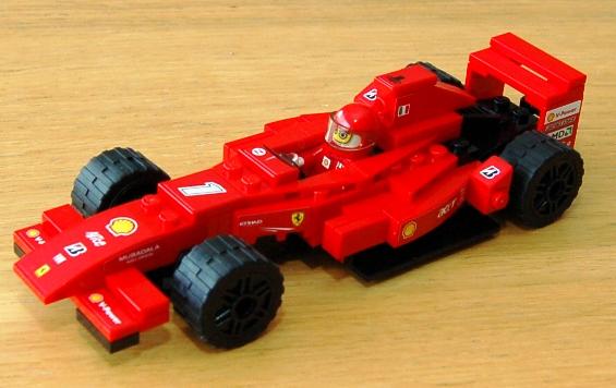 lego-8185-ferrari-truck-13.JPG