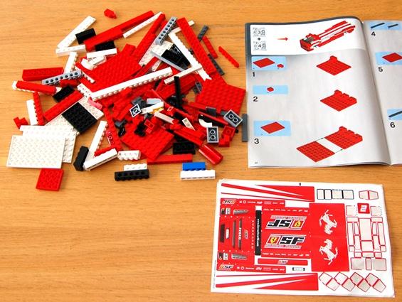 lego-8185-ferrari-truck-14.JPG