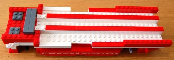 lego-8185-ferrari-truck-18.JPG