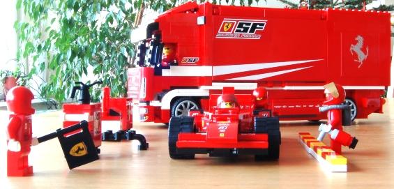 lego-8185-ferrari-truck-37.JPG