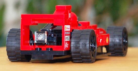 lego-8185-ferrari-truck-39.JPG