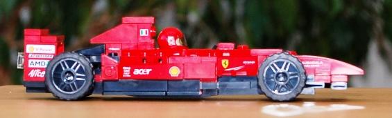 lego-8185-ferrari-truck-40.JPG
