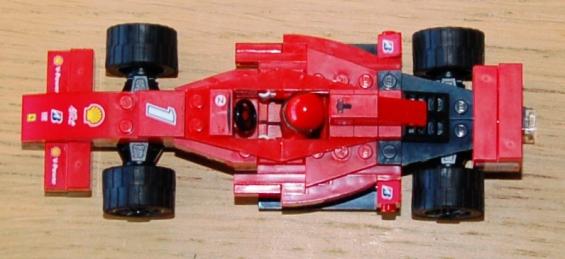 lego-8185-ferrari-truck-41.JPG