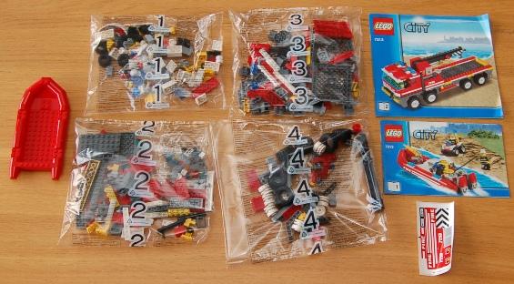 lego-7213-04.JPG
