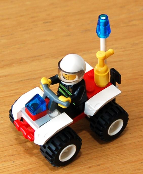 lego-7213-06.JPG