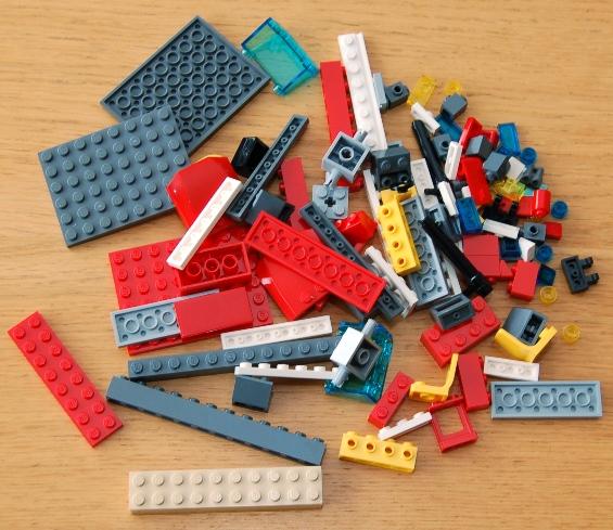lego-7213-11.JPG