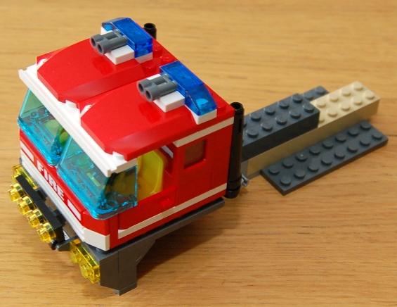 lego-7213-12.JPG
