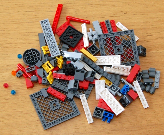 lego-7213-13.JPG