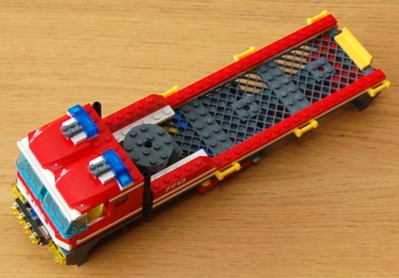 lego-7213-14.JPG
