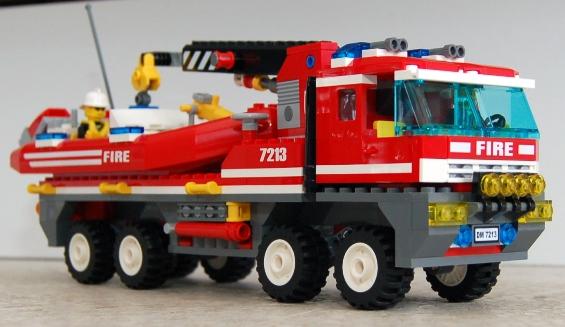 lego-7213-17.JPG