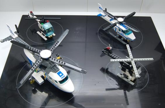 lego-3658-20.JPG