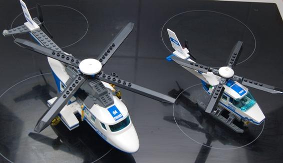 lego-3658-7741-A.JPG