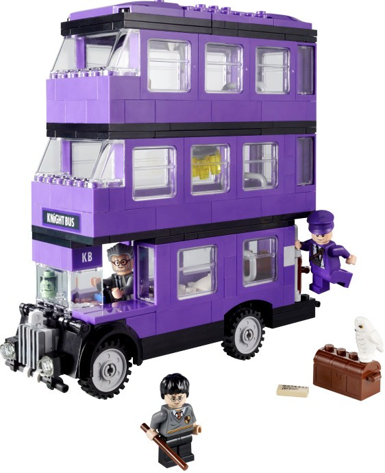 lego-4866-00.jpg