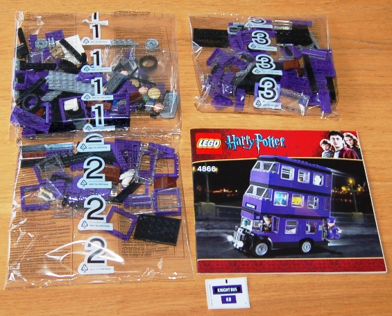 lego-4866-03.JPG