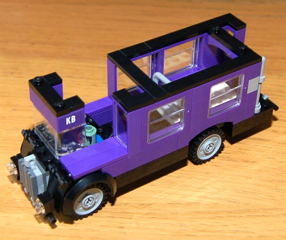 lego-4866-05.JPG
