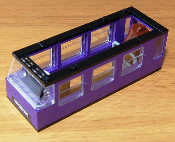 lego-4866-07.JPG