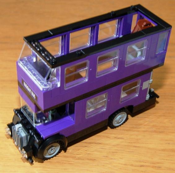 lego-4866-08.JPG