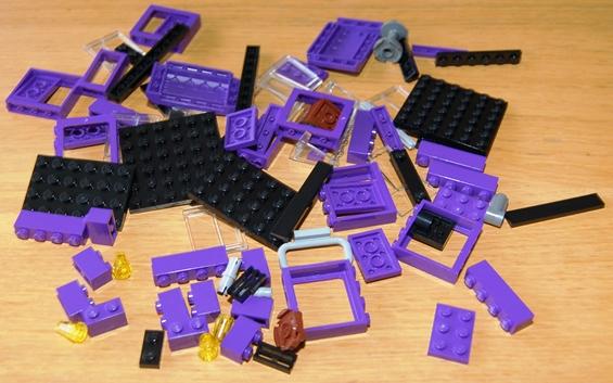 lego-4866-09.JPG