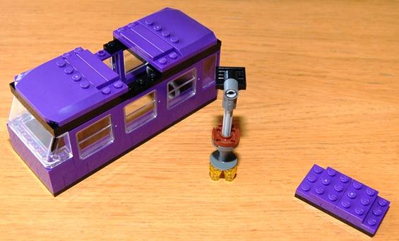 lego-4866-10.JPG