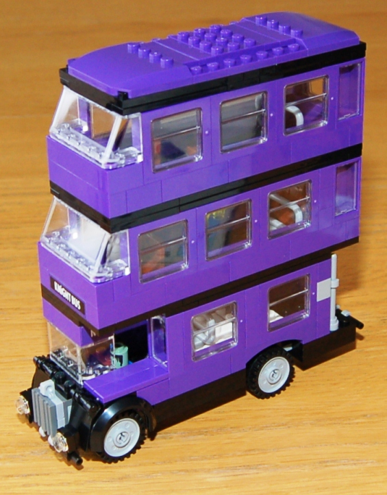 lego-4866-11.JPG