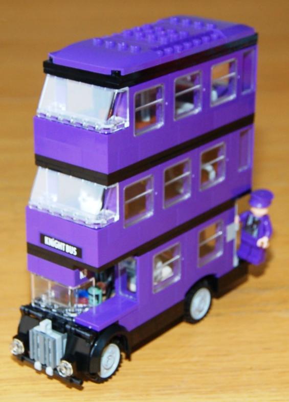 lego-4866-15.JPG