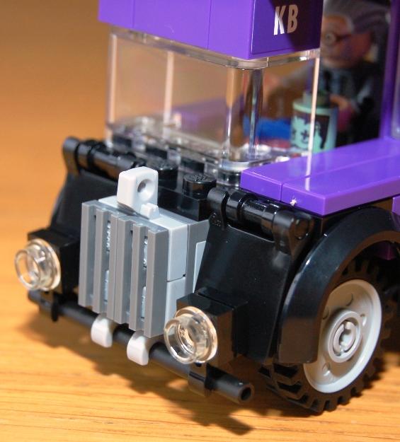 lego-4866-16.JPG