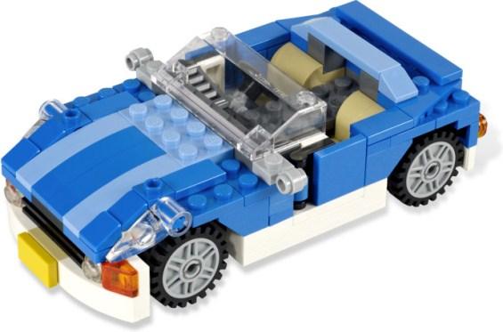 lego-6913-00.jpg