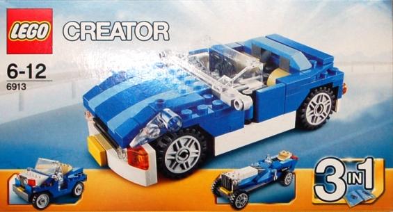 lego-6913-01.JPG