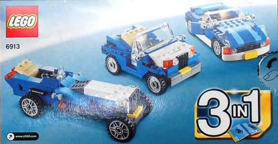 lego-6913-02.JPG