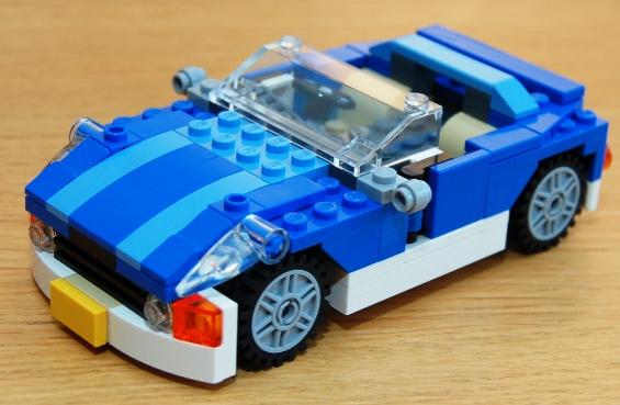 lego-6913-04.JPG