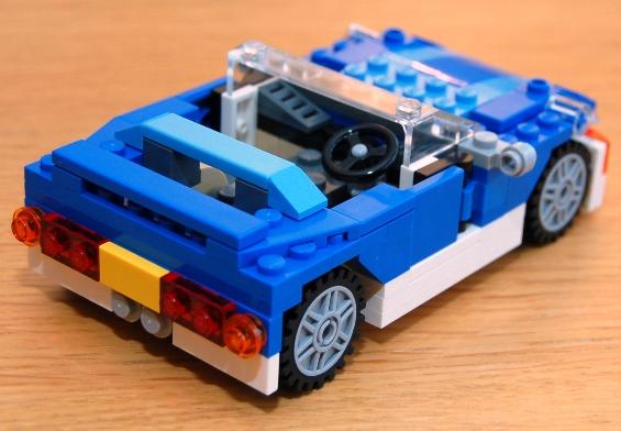 lego-6913-05.JPG