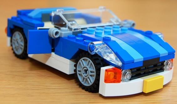 lego-6913-06.JPG