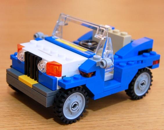 lego-6913-08.JPG