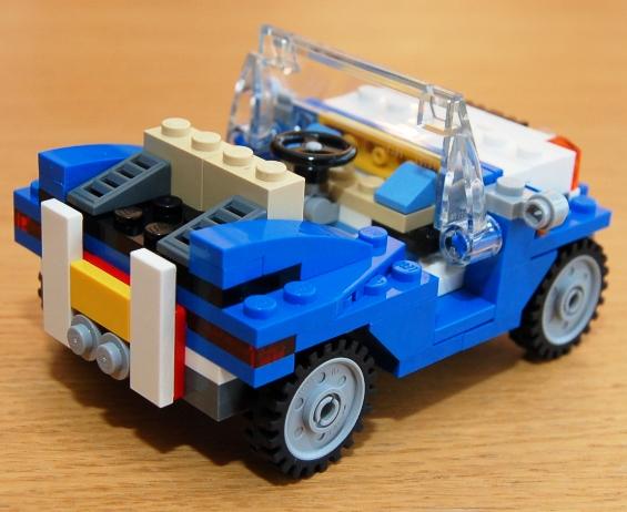 lego-6913-09.JPG