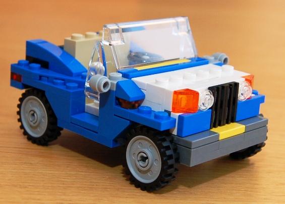 lego-6913-10.JPG