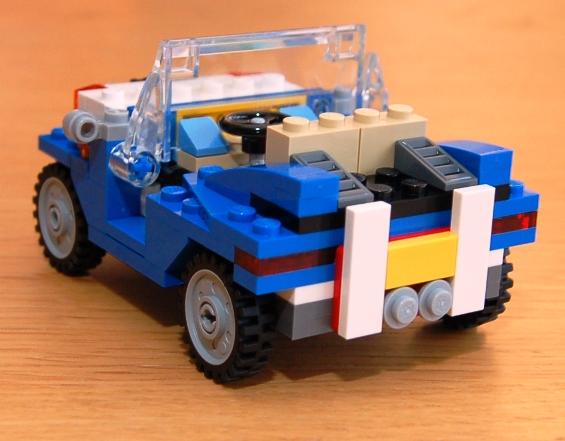 lego-6913-11.JPG