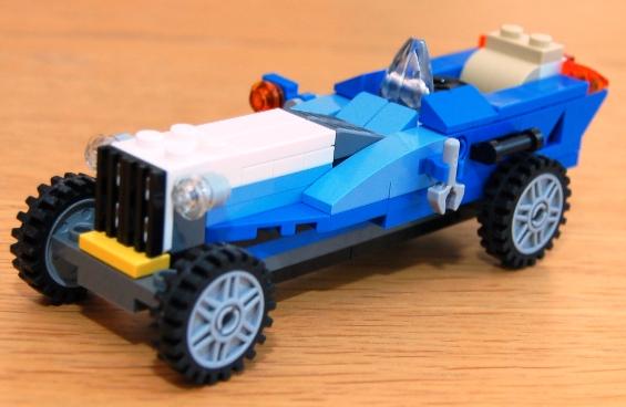 lego-6913-13.JPG