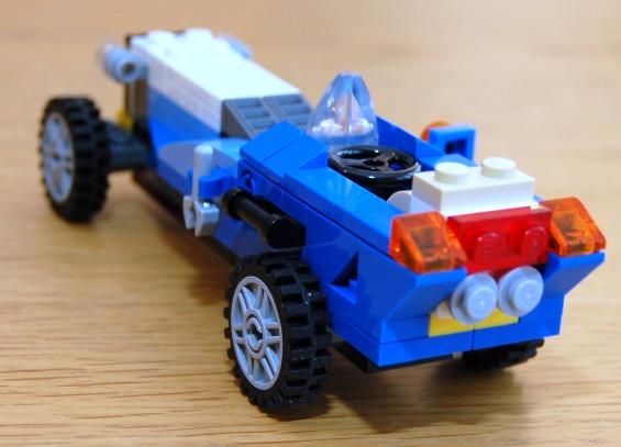 lego-6913-14.JPG