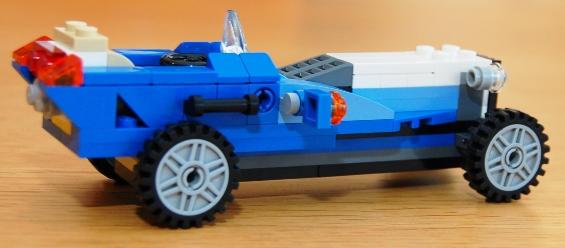 lego-6913-15.JPG