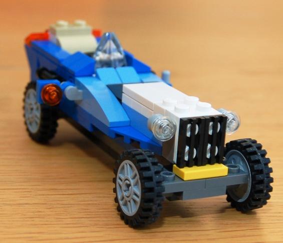 lego-6913-16.JPG