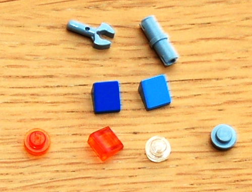 lego-6913-19.JPG