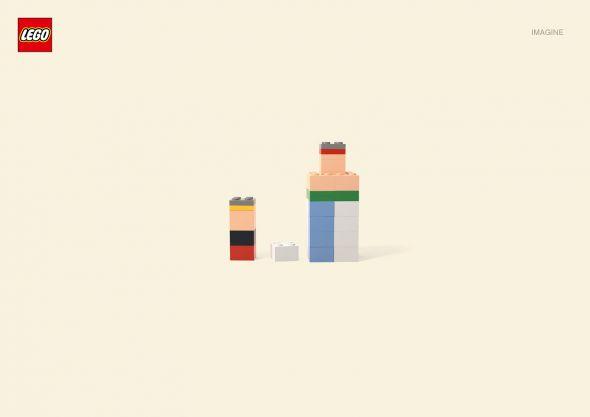 lego_asterixobelix.jpg