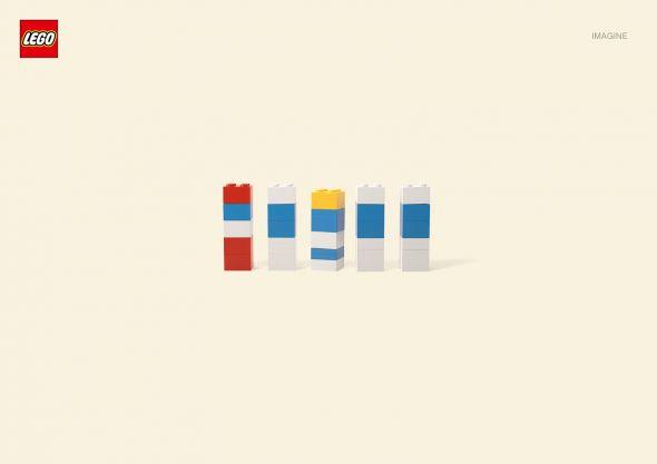 lego_smurfs.jpg