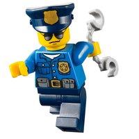 2016os LEGO szettek
