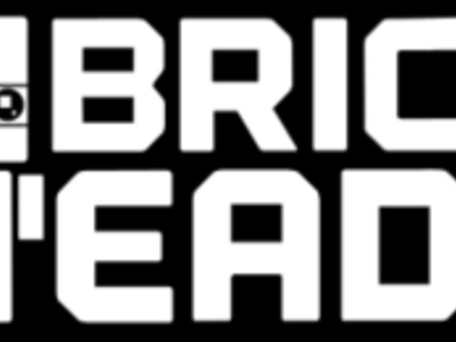 TOP 10 BrickHeadz figura